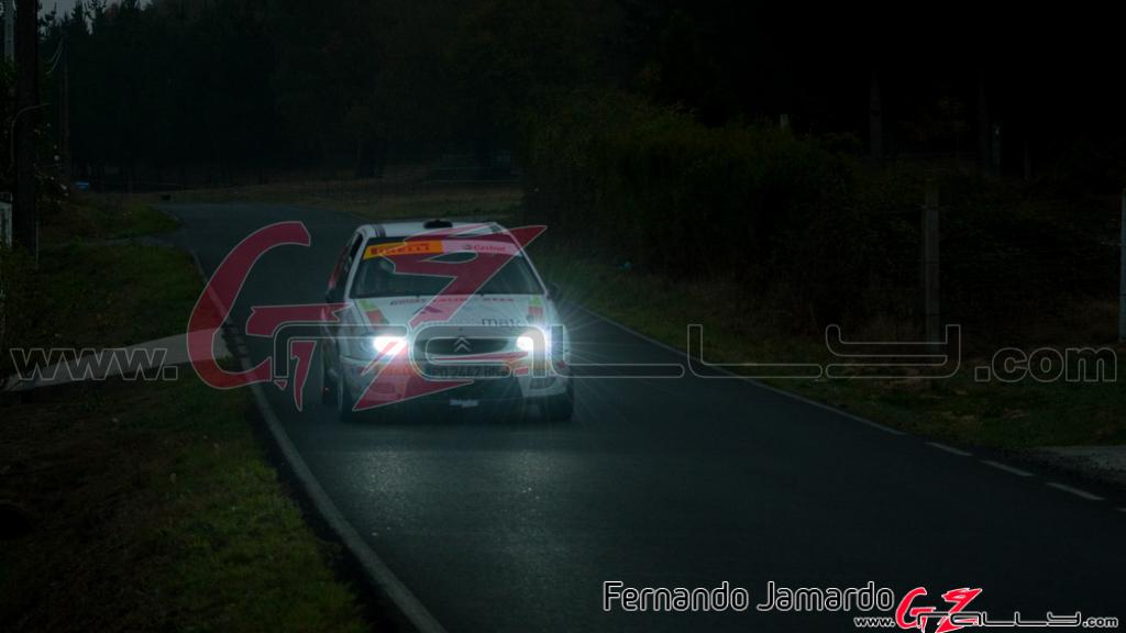 Rally_SanFroilan_FernandoJamardo_17_0015