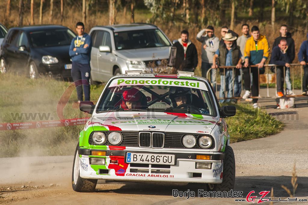 Rally_SanFroilan_BorjaFernandez_17_0042