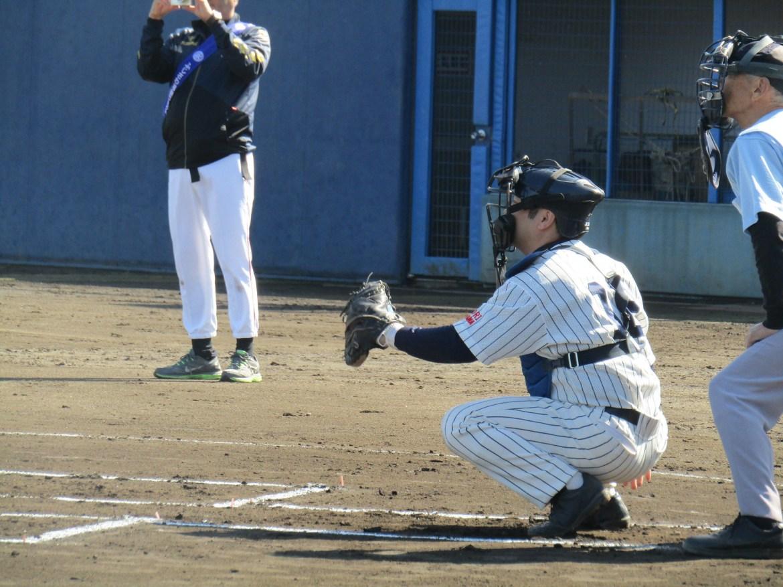 20171026_baseball_082