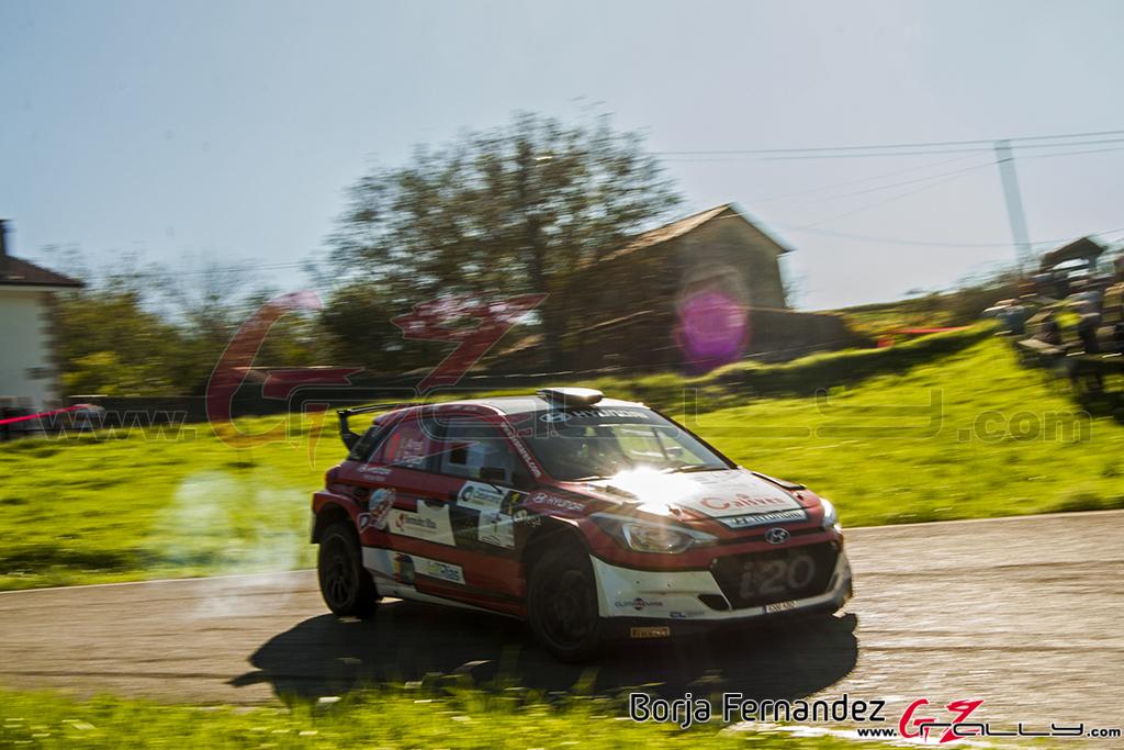 Rally_Cantabria_BorjaFernandez_17_0055