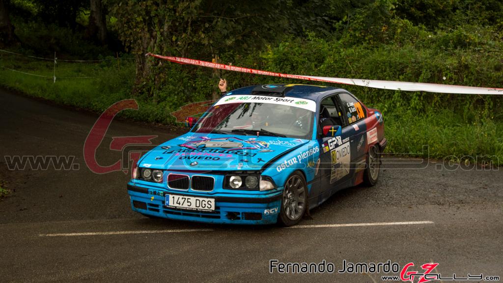 Rally_PrincesaDeAsturiasYGRaRallyLegend_FernandoJamardo_17_0021