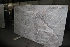 Marble Slab Fior Di Pesco (2)