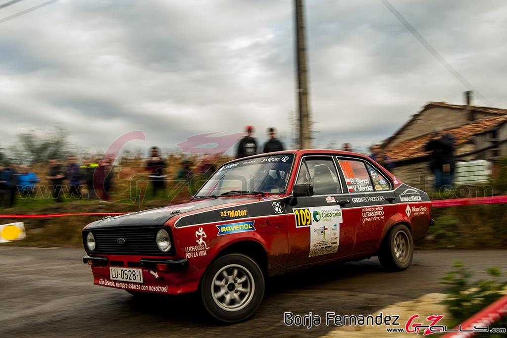 Rally_Cantabria_BorjaFernandez_17_0033