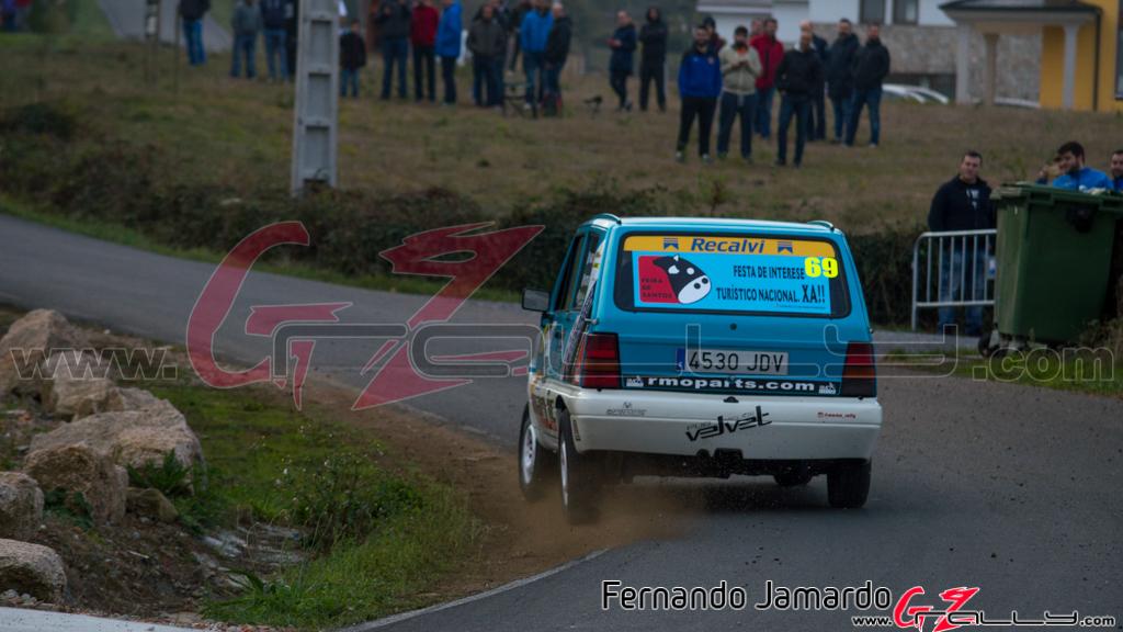 Rally_SanFroilan_FernandoJamardo_17_0021