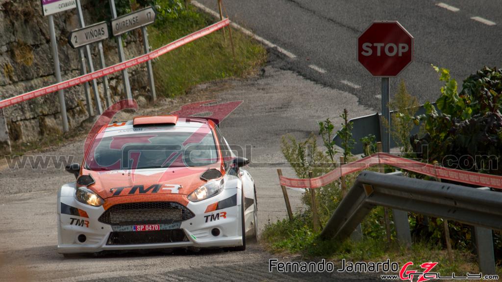 Rally_RibeiraSacra_FernandoJamardo_17_0002