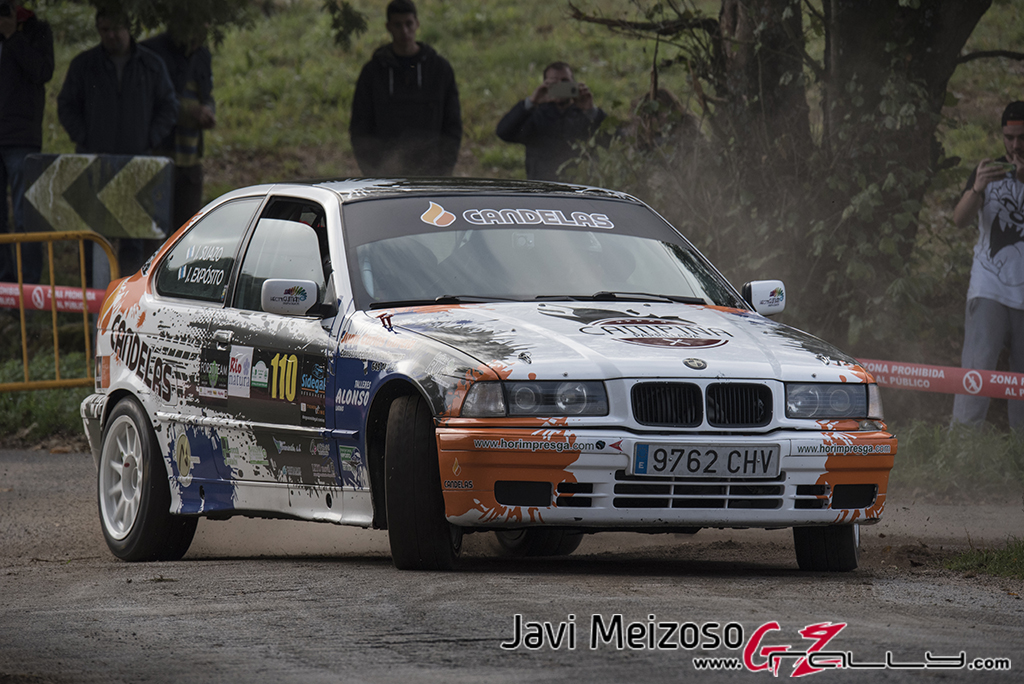 Rally_SanFroilan_JaviMeizoso_17_0071