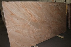 Breccia Oniciata Marble Slab Polished