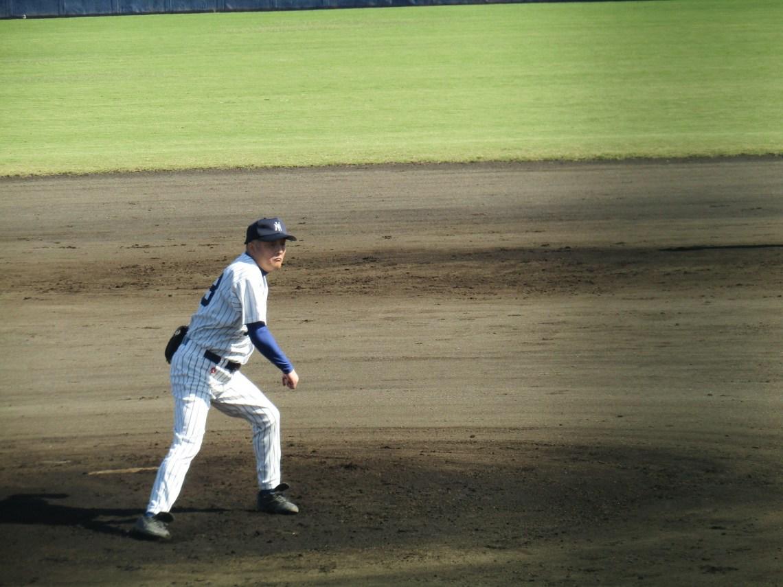 20171026_baseball_087
