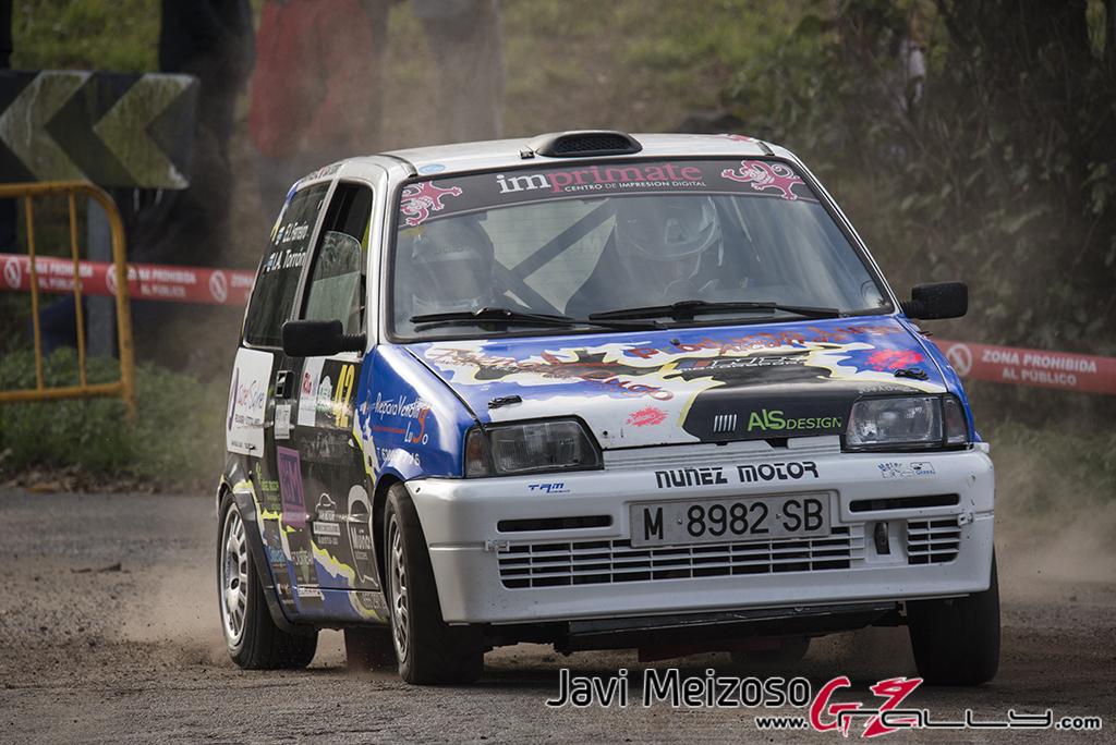 Rally_SanFroilan_JaviMeizoso_17_0080