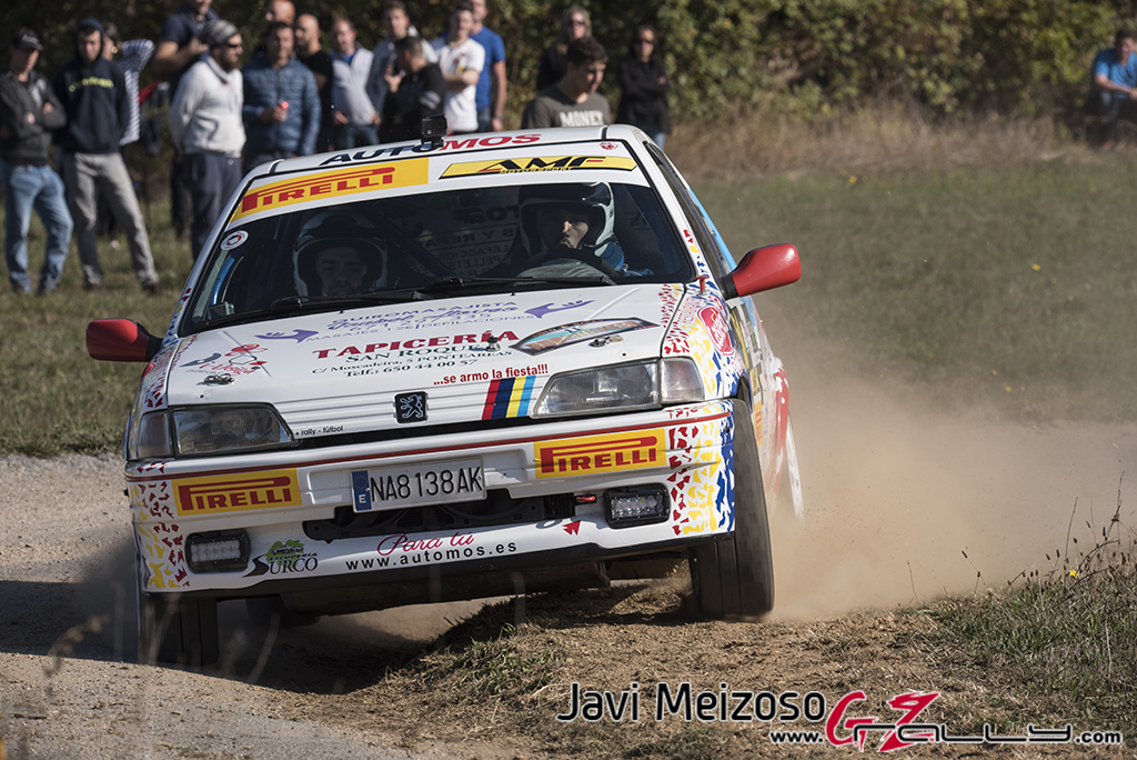 Rally_SanFroilan_JaviMeizoso_17_0134