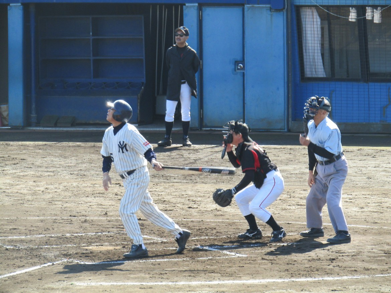 20171026_baseball_100