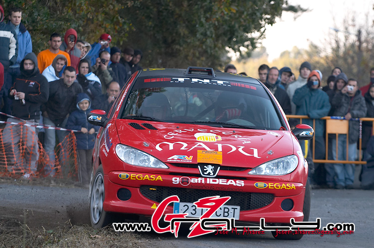 rally_do_botafumeiro_335_20150302_1800149472