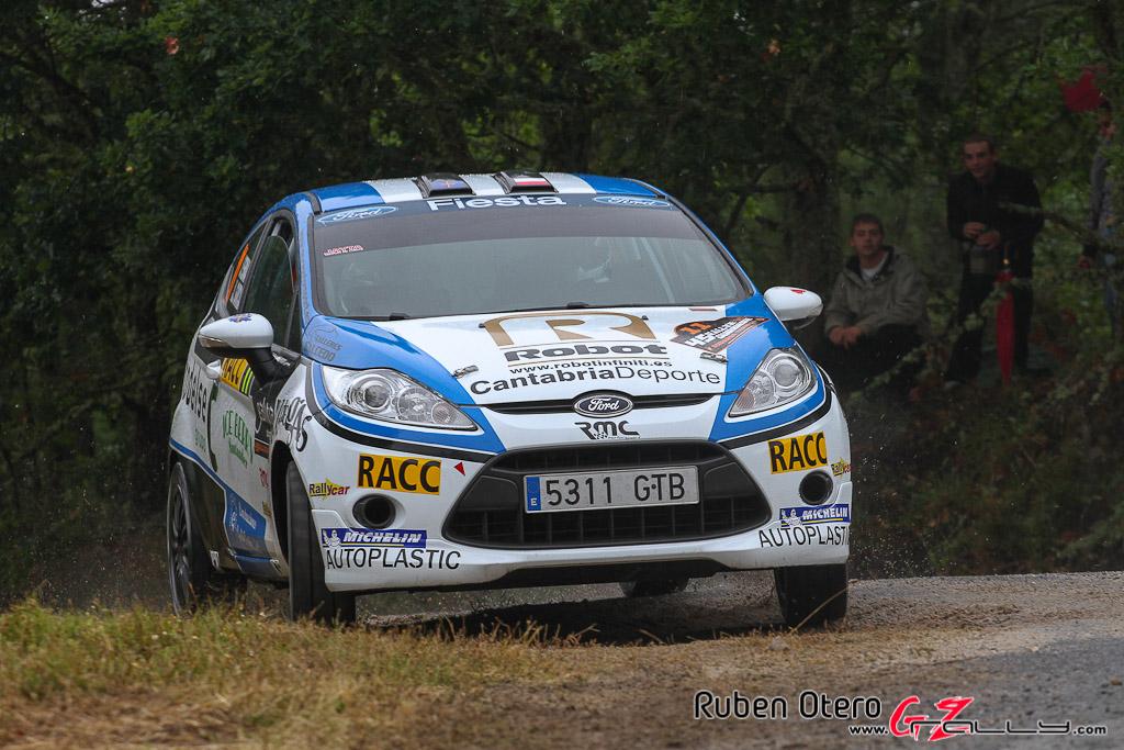 rally_de_ourense_2012_-_ruben_otero_145_20150304_1267081159