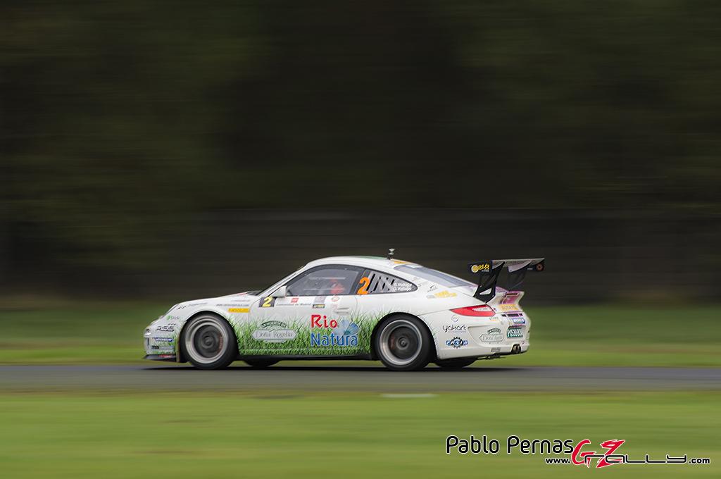 racing_day_vallejo_racing_2014_-_paul_30_20150312_1953883875