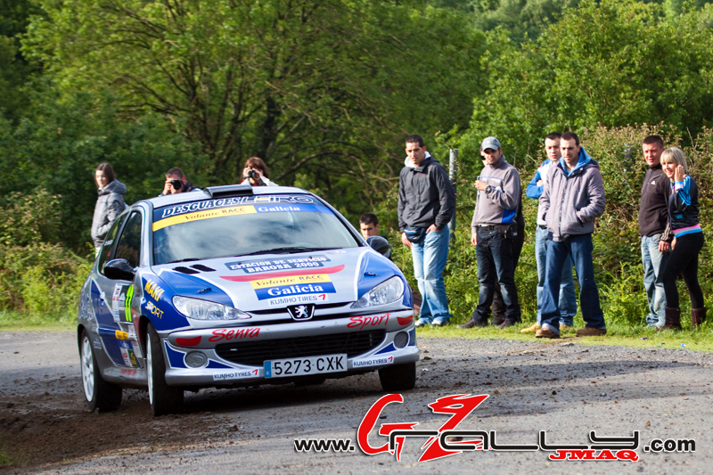 rally_comarca_da_ulloa_2011_360_20150304_1045866468