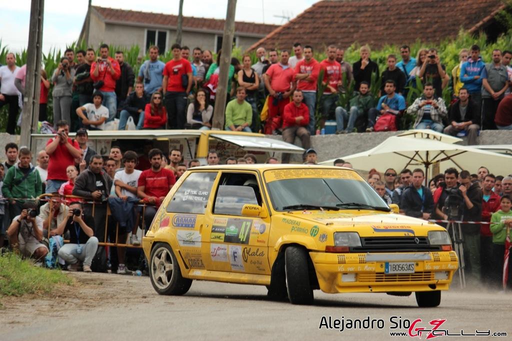 rally_sur_do_condado_2012_-_alejandro_sio_198_20150304_1892136070