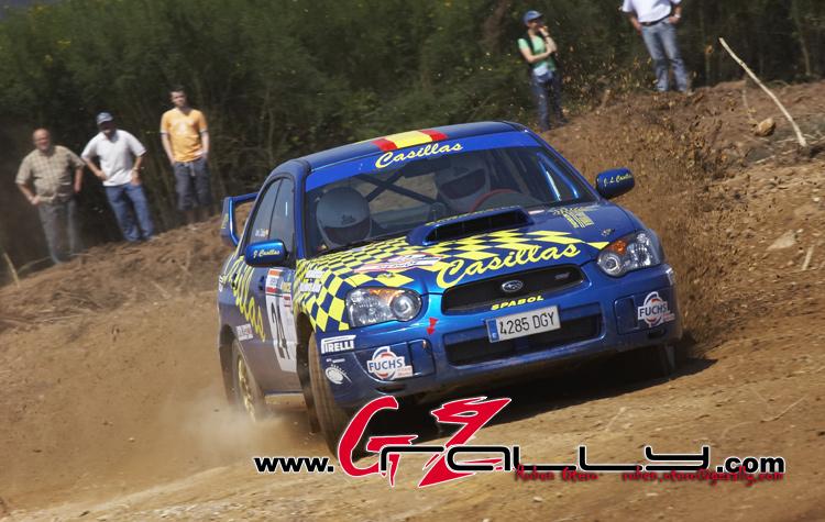 rally_de_ourense_de_tierra_111_20150301_1054596353