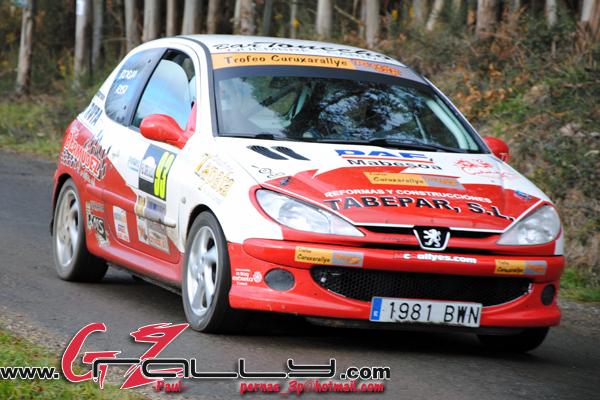 rally_comarca_da_ulloa_211_20150303_1265497993