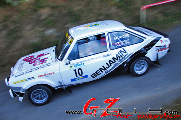 rally_de_galicia_historico_146_20150303_1875517543