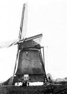 molenkamerhop04