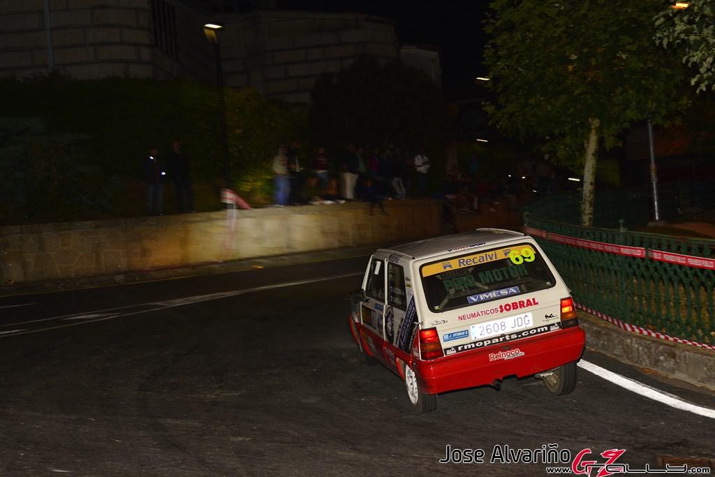 Rally_RibeiraSacra_JoseAlvarinho_17_0125