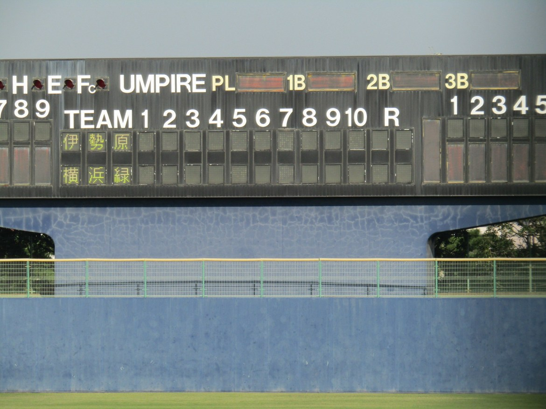 20171026_baseball_123
