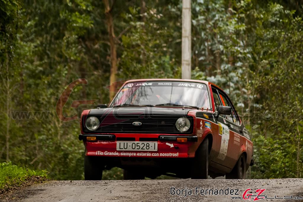 Rally_Cantabria_BorjaFernandez_17_0051