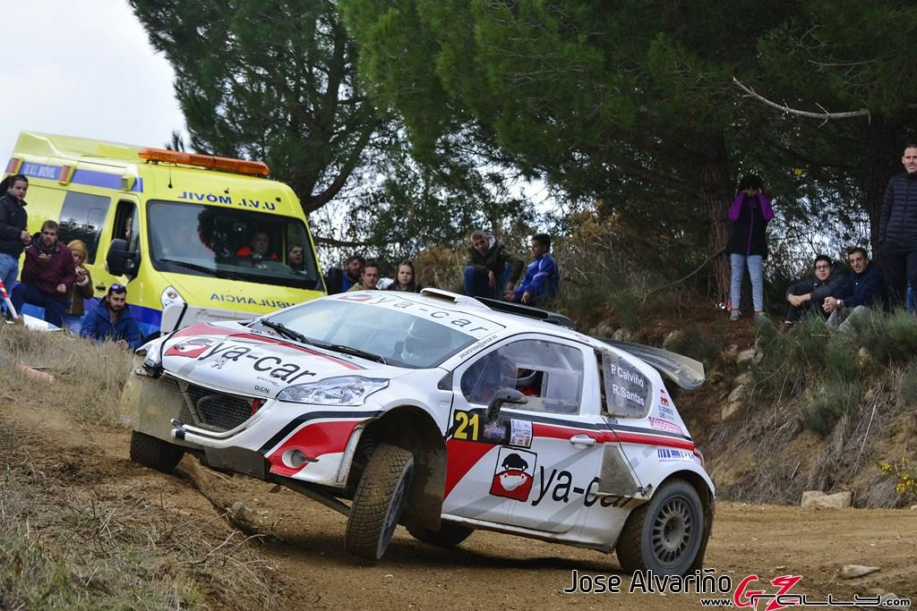 Rallymix_Barbadas_JoseAlvarinho_17_0108