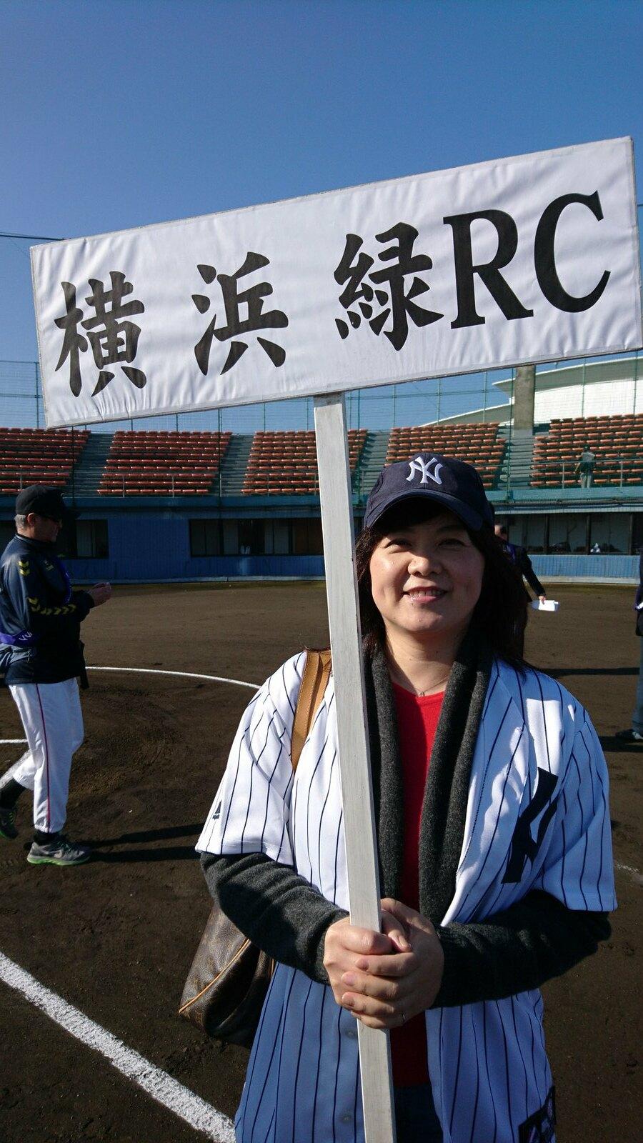 20171026_baseball_002