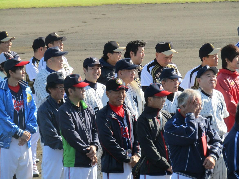 20171026_baseball_058