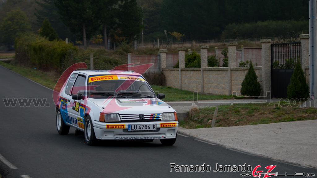 Rally_SanFroilan_FernandoJamardo_17_0019