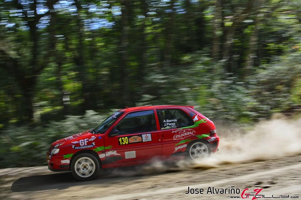 Rally_RibeiraSacra_JoseAlvarinho_17_0021