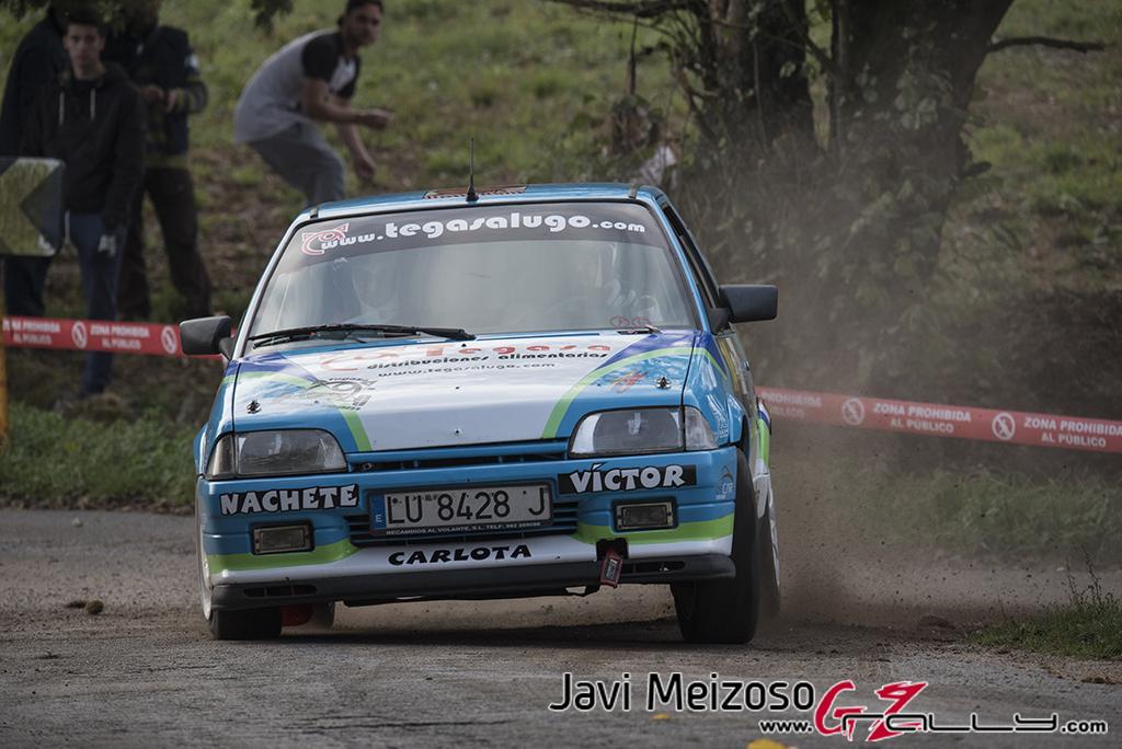 Rally_SanFroilan_JaviMeizoso_17_0073