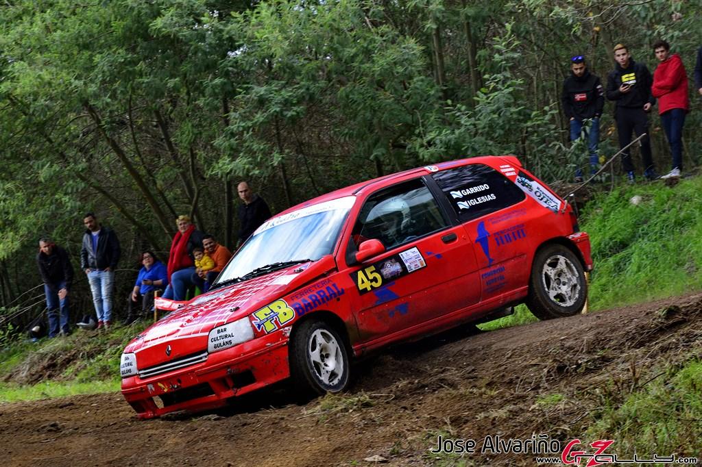 Rallymix_Barbadas_JoseAlvarinho_17_0026