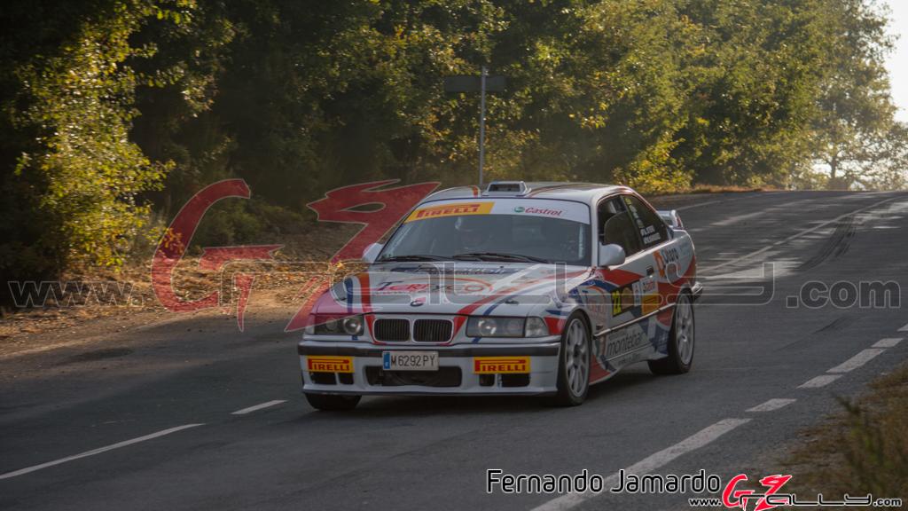 Rally_RibeiraSacra_FernandoJamardo_17_0013