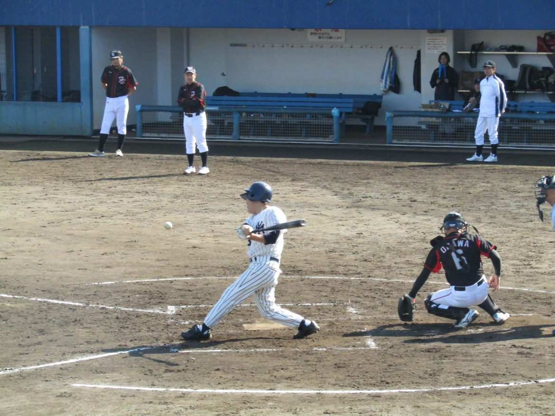 20171026_baseball_116