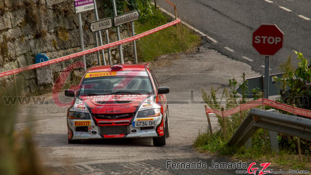 Rally_RibeiraSacra_FernandoJamardo_17_0025