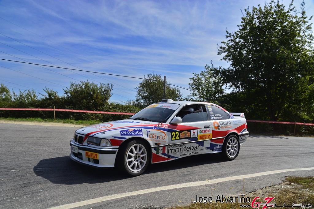 Rally_RibeiraSacra_JoseAlvarinho_17_0041