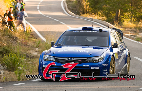 rally_de_cataluna_65_20150302_2084235871