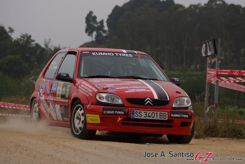 x_rally_sur_do_condado_203_20150307_1554745438