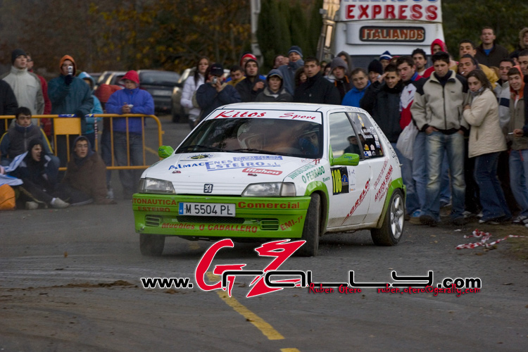 rally_do_botafumeiro_272_20150302_1144765745
