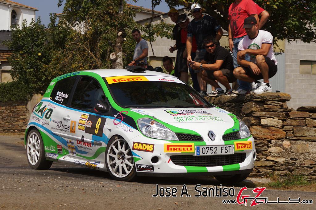 rally_san_froilan_2012_-_jose_a_santiso_6_20150304_1107562658