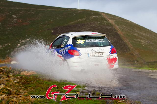 rally_do_botafumeiro_149_20150303_1741226334