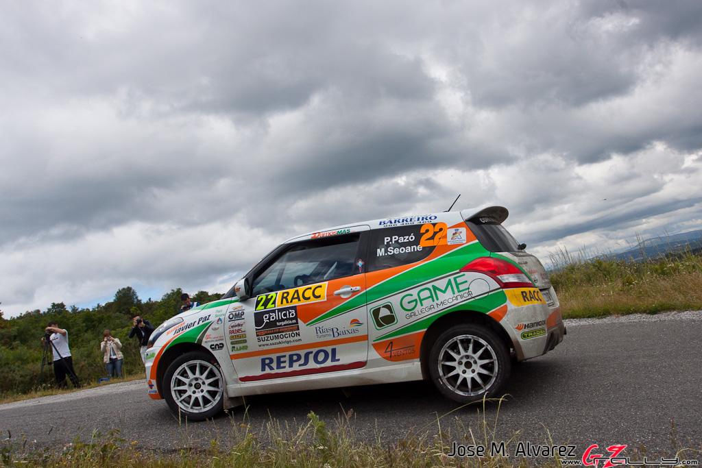 rally_de_ourense_2012_-_jose_m_alvarez_25_20150304_1776802604