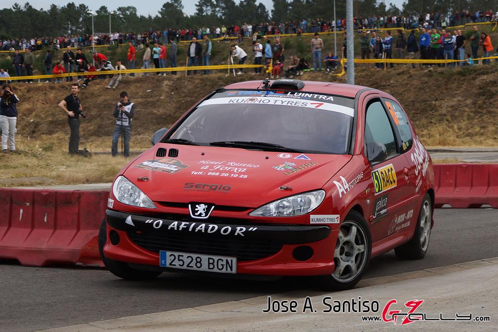 rally_de_ourense_2012_-_jose_a_santiso_94_20150304_1849181420