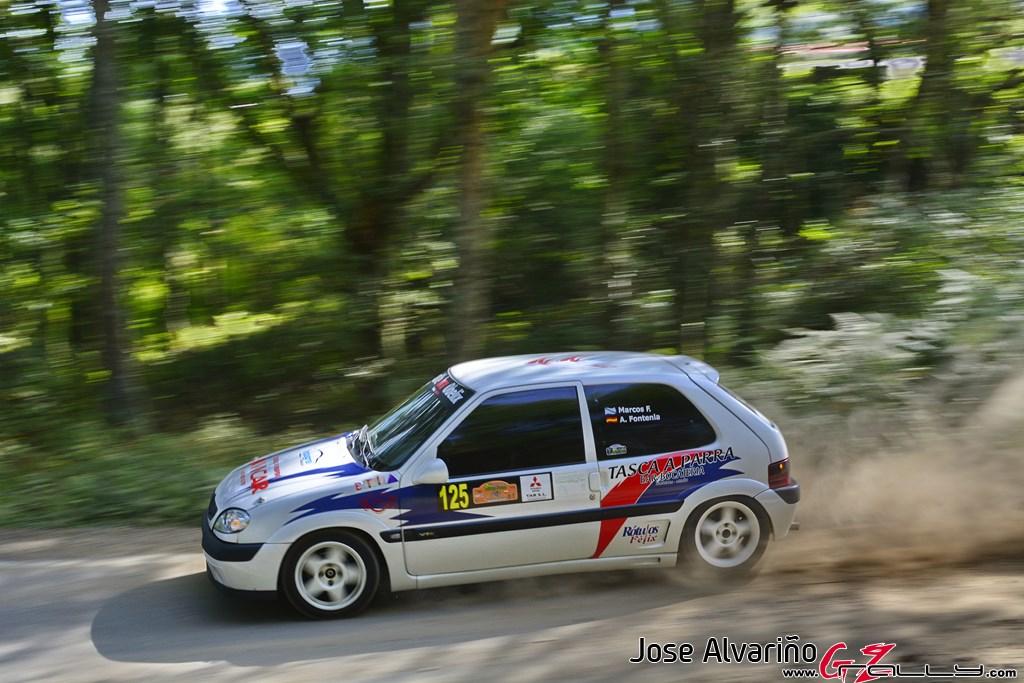 Rally_RibeiraSacra_JoseAlvarinho_17_0018