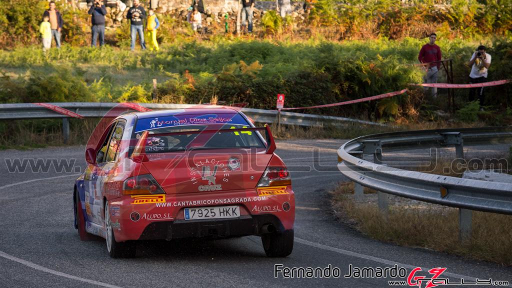 Rally_RibeiraSacra_FernandoJamardo_17_0009