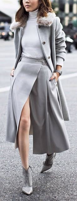 84ee61e0c3402e38a0b71c48208f9494--outfit-monochrome-monochrome-fashion-color