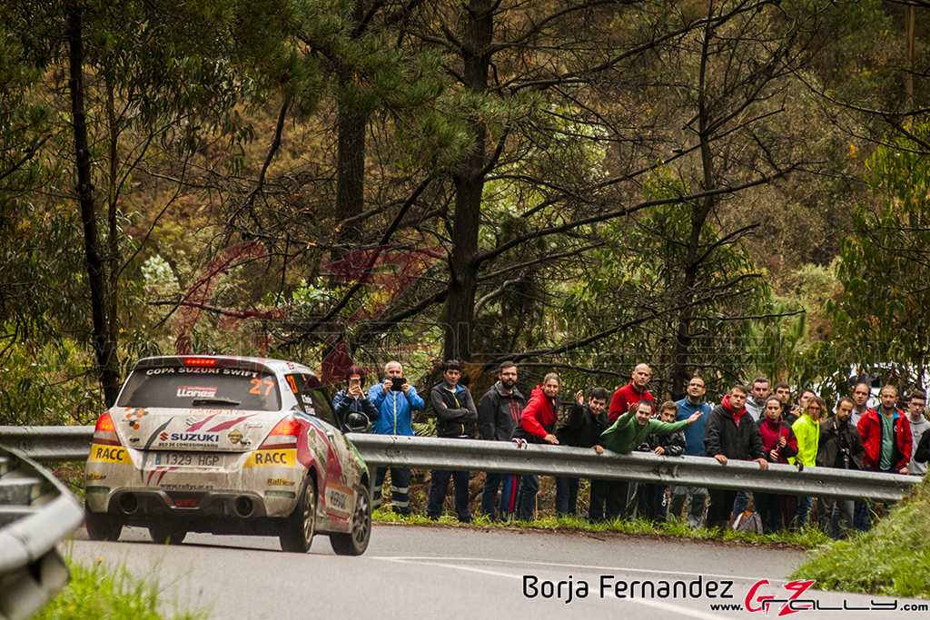 Rally_Llanes_BorjaFernadez_17_0054