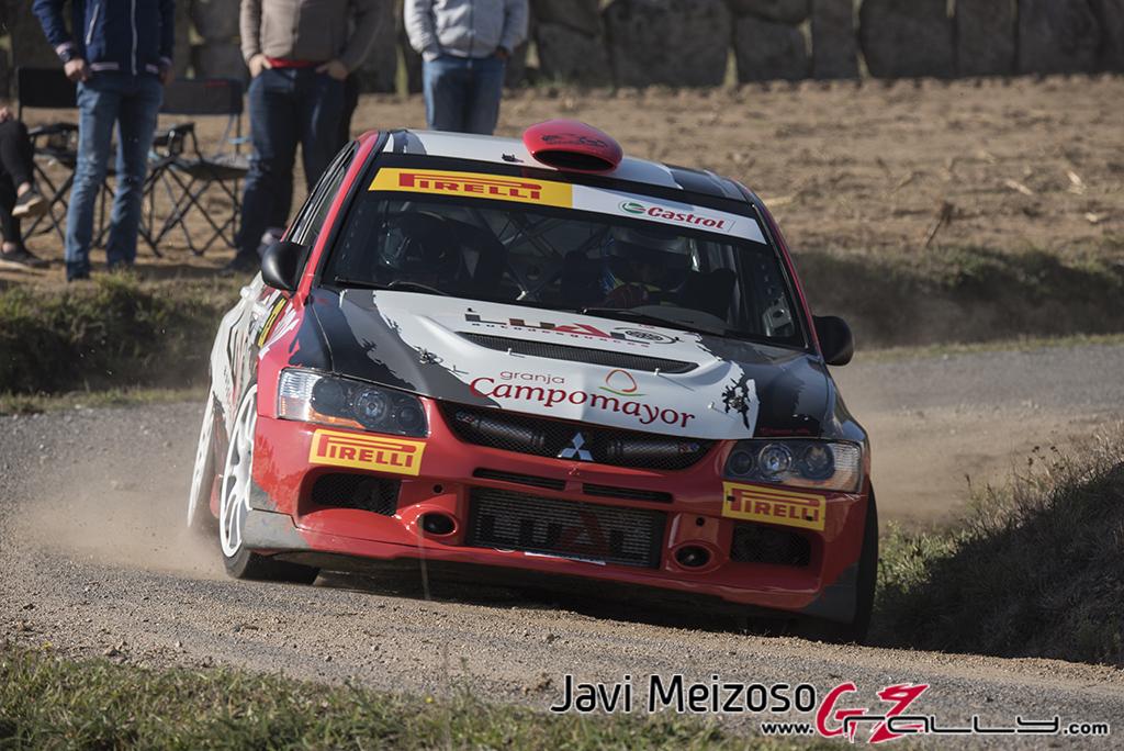 Rally_SanFroilan_JaviMeizoso_17_0111